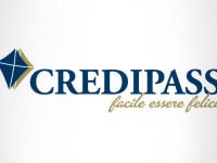 CasaItalia: non solo case, ma anche Prestiti, Mutui, Cessione del Quinto e Assicurazioni.