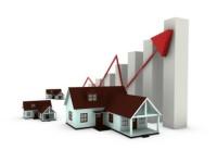 Ora è il momento di acquistare la tua casa con Casaitalia